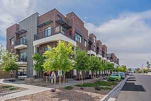 More Details about MLS # 6220915 : 475 N 9TH STREET #201