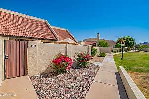 More Details about MLS # 6224466 : 413 E IRONWOOD DRIVE