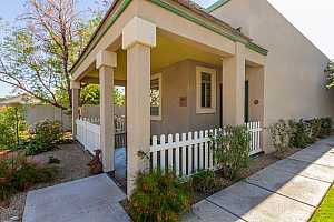 More Details about MLS # 6226170 : 2915 N 28TH PLACE