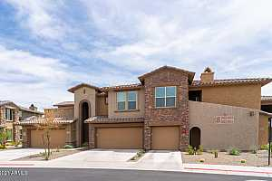 More Details about MLS # 6231369 : 2425 W BRONCO BUTTE TRAIL #2022