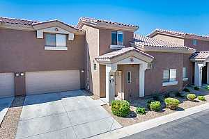 More Details about MLS # 6231782 : 8135 W BECK LANE
