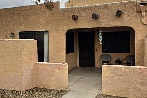 More Details about MLS # 6231810 : 8940 W OLIVE AVENUE #62