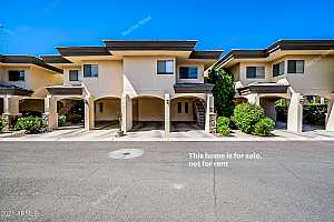 More Details about MLS # 6232752 : 3235 E CAMELBACK ROAD #218