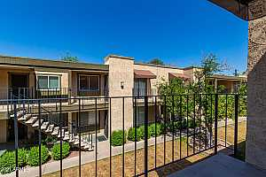 MLS # 6235142 : 2228 E CAMPBELL AVENUE #224