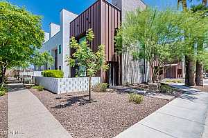 More Details about MLS # 6234610 : 540 W MARIPOSA STREET #9