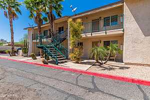 More Details about MLS # 6228874 : 12440 N 20TH STREET #209