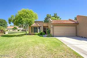 More Details about MLS # 6235899 : 9436 W MCRAE WAY