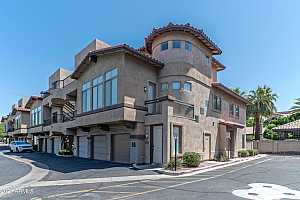 More Details about MLS # 6235456 : 2019 E CAMPBELL AVENUE #115