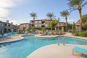 More Details about MLS # 6235948 : 3236 E CHANDLER BOULEVARD #2002