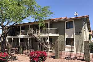 More Details about MLS # 6236808 : 1336 E MOUNTAIN VIEW ROAD #102