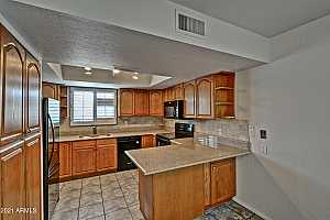 More Details about MLS # 6236999 : 4507 W CONTINENTAL DRIVE