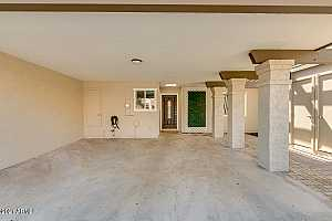 More Details about MLS # 6243368 : 4928 N 42ND WAY