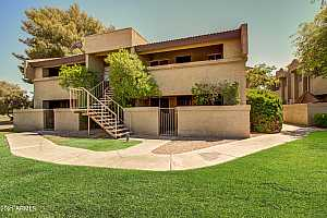 More Details about MLS # 6239611 : 4050 E CACTUS ROAD #202