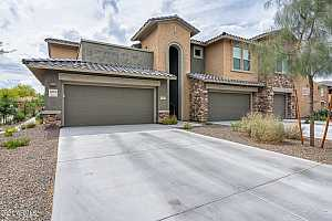 More Details about MLS # 6242351 : 2425 W BRONCO BUTTE TRAIL #2052