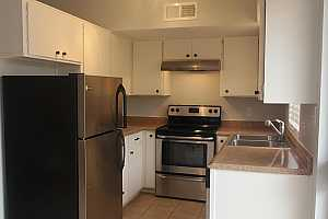 More Details about MLS # 6242504 : 1320 E BETHANY HOME ROAD #98