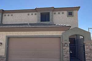 More Details about MLS # 6242772 : 3840 E MCDOWELL ROAD #111