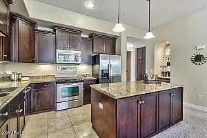 More Details about MLS # 6245059 : 15550 S 5TH AVENUE #259