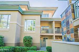 More Details about MLS # 6242643 : 815 E ROSE LANE #118