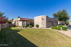 More Details about MLS # 6244968 : 4002 E ROUND HILL DRIVE