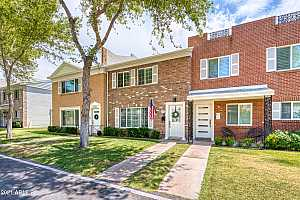 More Details about MLS # 6245944 : 4091 E CAMPBELL AVENUE