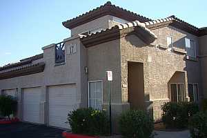More Details about MLS # 6246804 : 3236 E CHANDLER BOULEVARD #2057