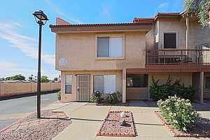 More Details about MLS # 6247216 : 4828 W ORANGEWOOD AVENUE #113