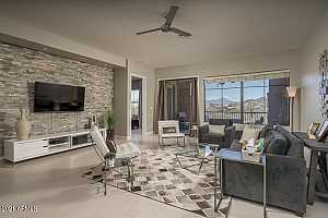 More Details about MLS # 6248185 : 15550 S 5TH AVENUE #221