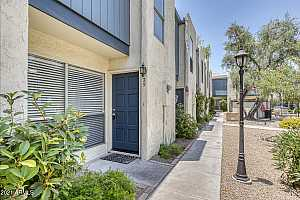 More Details about MLS # 6252466 : 2946 N 14TH STREET #29