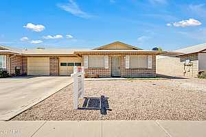 More Details about MLS # 6251741 : 9627 W IRONWOOD DRIVE #B