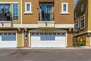 More Details about MLS # 6251967 : 2450 W GLENROSA AVENUE #51