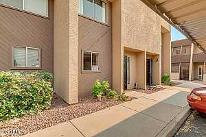 More Details about MLS # 6252547 : 1601 W SUNNYSIDE DRIVE #165