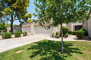 More Details about MLS # 6252966 : 19005 N 91ST LANE