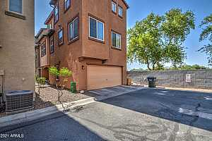 More Details about MLS # 6254790 : 7750 W PIPESTONE PLACE