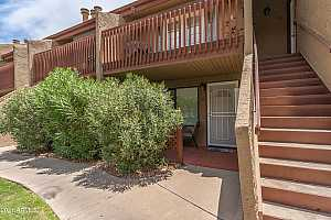 More Details about MLS # 6255203 : 14203 N 19TH AVENUE #1035