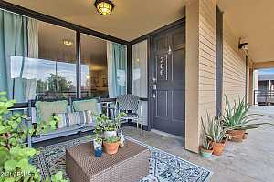 More Details about MLS # 6255681 : 6501 N 17TH AVENUE #206