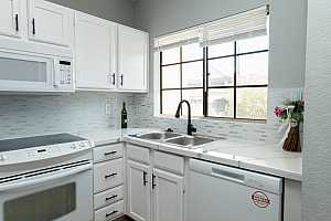 More Details about MLS # 6255799 : 4608 W MARYLAND AVENUE #1131