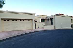 More Details about MLS # 6255303 : 3800 E LINCOLN DRIVE #18