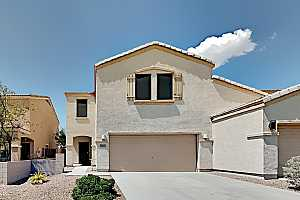 More Details about MLS # 6256314 : 7010 W DOWNSPELL DRIVE