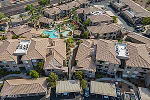 More Details about MLS # 6256447 : 3236 E CHANDLER BOULEVARD #2089