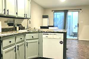 More Details about MLS # 6258266 : 12445 N 21ST AVENUE #3
