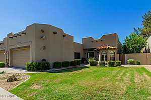 More Details about MLS # 6258364 : 4059 E ROUND HILL DRIVE