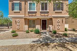 More Details about MLS # 6258319 : 34714 N 30TH DRIVE