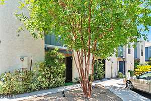 More Details about MLS # 6260037 : 2946 N 14TH STREET #37