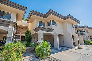 More Details about MLS # 6261507 : 3235 E CAMELBACK ROAD #208
