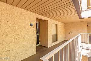 More Details about MLS # 6260103 : 11038 N 28TH DRIVE #221