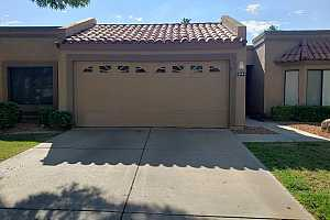More Details about MLS # 6260257 : 19551 N 96TH LANE