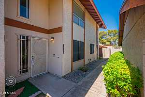 More Details about MLS # 6261199 : 18207 N 45TH AVENUE