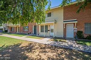 More Details about MLS # 6262079 : 1321 N 44TH STREET