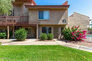More Details about MLS # 6262409 : 4828 W ORANGEWOOD AVENUE #115