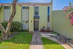 More Details about MLS # 6262333 : 4732 N 10TH PLACE